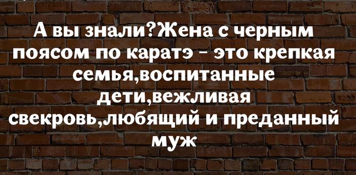 3085196_129661dcc64cf3a2ed0111dfa4324431 (700x343, 344Kb)