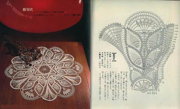 Crochet Lace 5-2 (700x426, 288Kb)