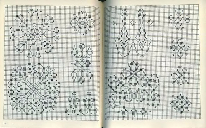 Crochet Lace 5-67 (700x436, 309Kb)