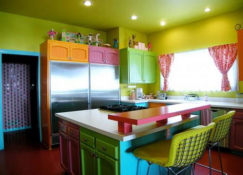 кухня (500x360, 72Kb)