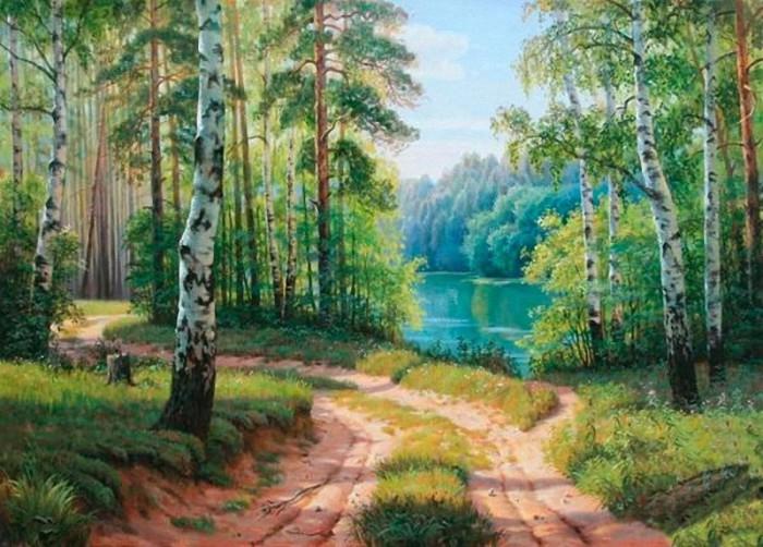 xudozhnik_Vitalij_Potapov_09-e1455593366495 (700x502, 380Kb)