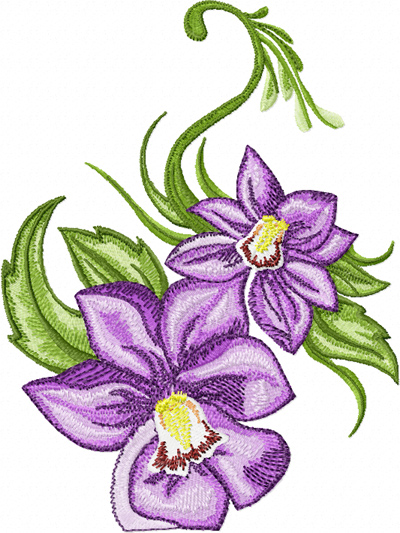 embroidery_flower5 (400x533, 146Kb)