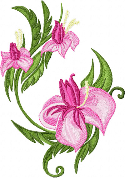 embroidery_flower2 (400x571, 66Kb)