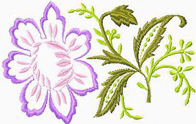 flower-pattern-machine-embroidery (400x252, 60Kb)