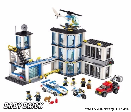 lego-60141_0 (456x390, 99Kb)