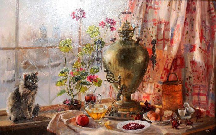 Vladimir_Zhdanov_zima_03-e1469493240341 (700x438, 80Kb)