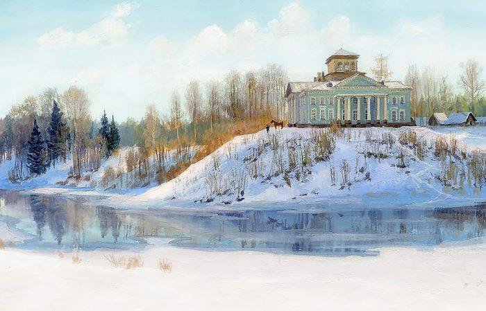 Vladimir_Zhdanov_zima_10-e1469493610782 (700x449, 64Kb)