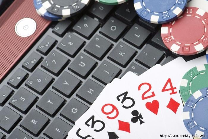 online-gambling-companies-1024x682 (700x466, 245Kb)