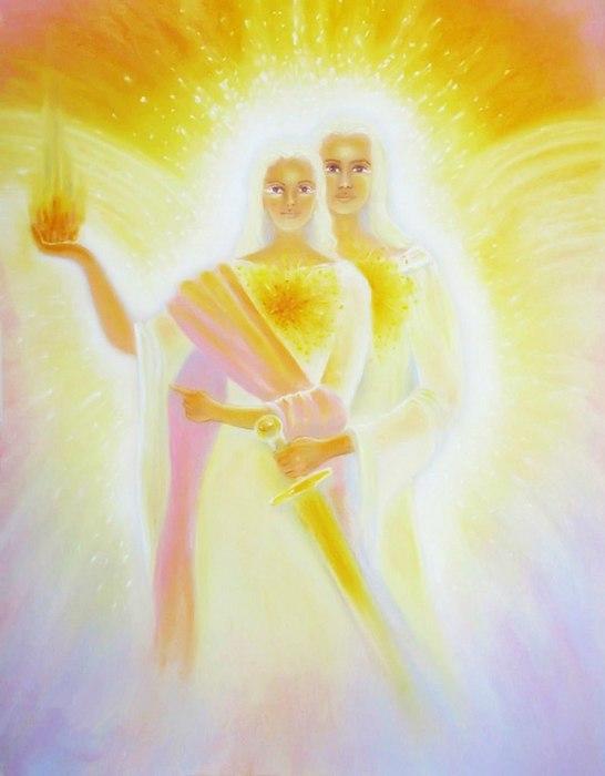 06 Душа - неттленная сущность каждого (546x700, 43Kb)