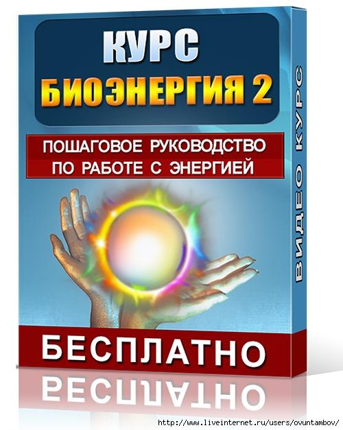 4894427_bioenergy_box2_500 (500x627, 192Kb)