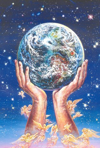 HandsHealEarth-oneness-workshop (326x480, 59Kb)