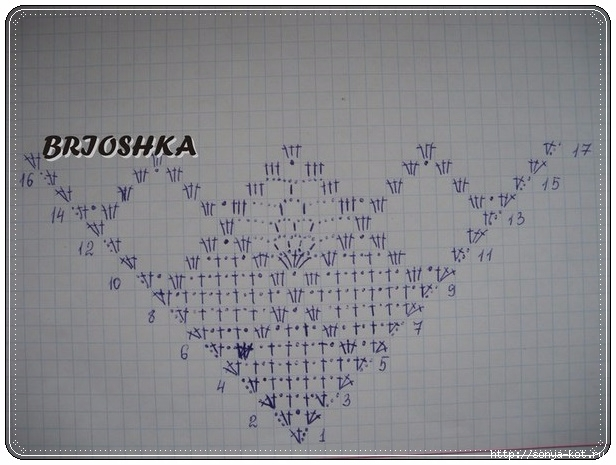 2 (616x465, 180Kb)
