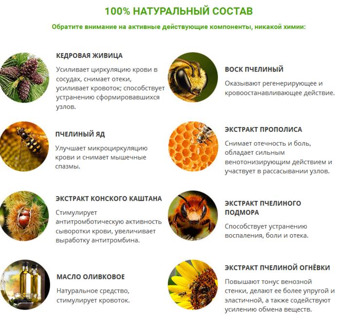 Состав крема Здоров для лечения суставов/6210208_Sostav_krema_Zdorov_dlya_lecheniya_systavov (700x647, 327Kb)