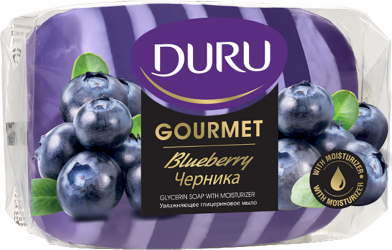 3705362_DGBLUEBERRY658x500copy1392x250 (392x250, 164Kb)