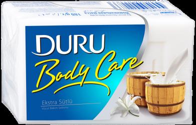 3705362_DURU_BodyCareSUT2391x250 (391x250, 139Kb)