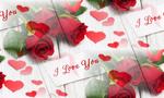 Превью krasnye-rozy-butony-valentine-s-day-love-roses-romantic-rozy (700x420, 300Kb)