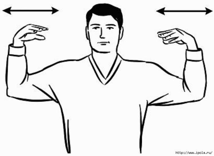 """alt=""""Упражнения для запястья текуби но ундо.""""/2835299_Yprajneniya_dlya_zapyastya_Tekybi_no_yndo1 (700x510, 83Kb)"""