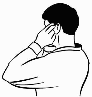 """alt=""""Массаж ушной раковины.""""/2835299_Massaj_yshnoi_rakovini1 (295x309, 9Kb)"""