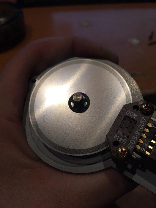 Энкодер на 1000 шагов (525x700, 46Kb)