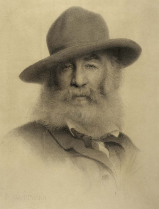 3563818_Thomas_Wilmer_Dewing__Walt_Whitman__1875 (535x700, 168Kb)