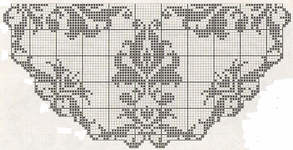 0_de6df_68d857c0_XL (573x294, 215Kb)