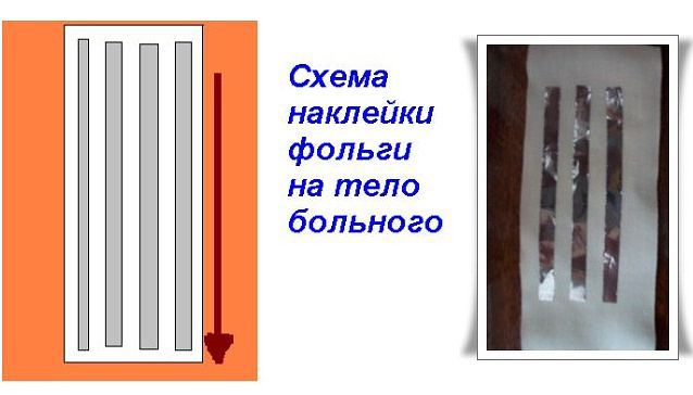 1495450111_4 (638x364, 29Kb)