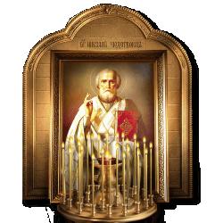 3996605_Svyatitel_Nikolai_Chydotvorec (250x250, 29Kb)