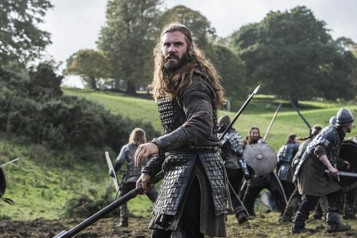 Самые интересные и неожиданные факты о викингах