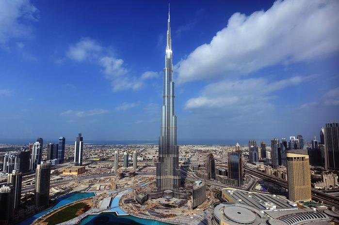 Burj-Khalifa-Dubai (700x465, 317Kb)