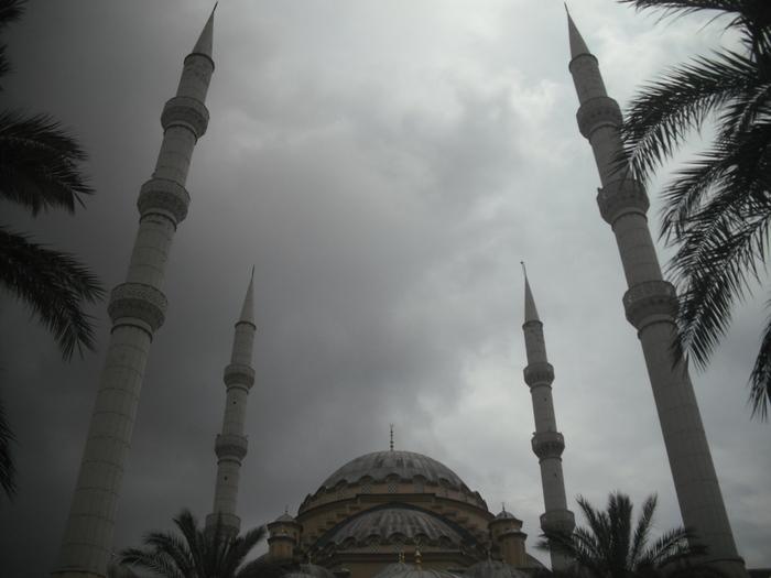12 Мечеть (700x525, 115Kb)