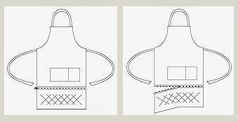 работа с бисером, шитье, вазоние 3б (339x175, 25Kb)