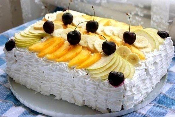 торт Тропиканка 6 (604x402, 205Kb)