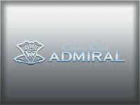 4208855_Admiral (200x150, 5Kb)