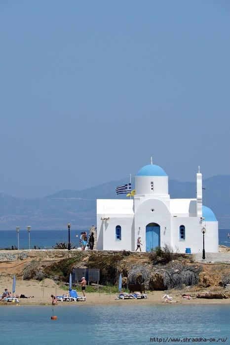 Shraddha_trаvel  Кипр май 2016 (2) (466x700, 199Kb)