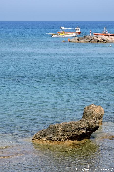 Shraddha_trаvel  Кипр май 2016 (6) (466x700, 316Kb)