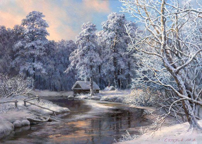 xudozhnik_Mixail_Satarov_15-e1491389695219 (700x501, 97Kb)