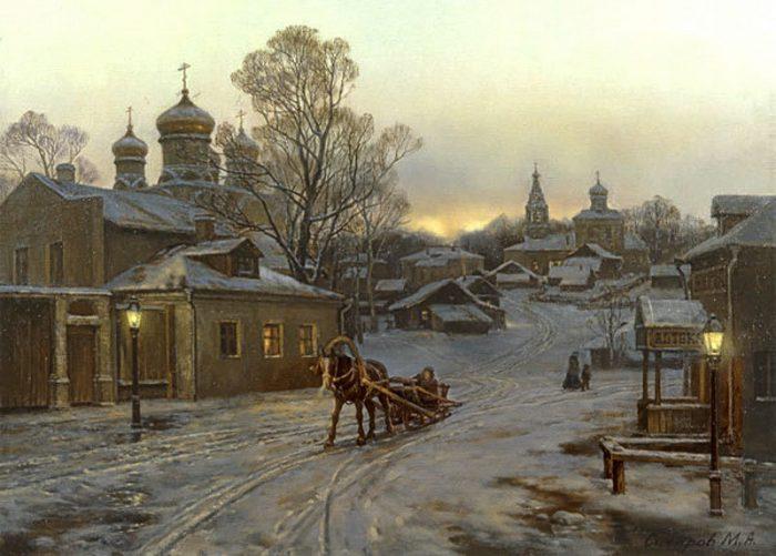 xudozhnik_Mixail_Satarov_16-e1491389757417 (700x501, 63Kb)