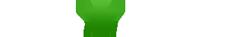 4208855_logo (236x37, 5Kb)