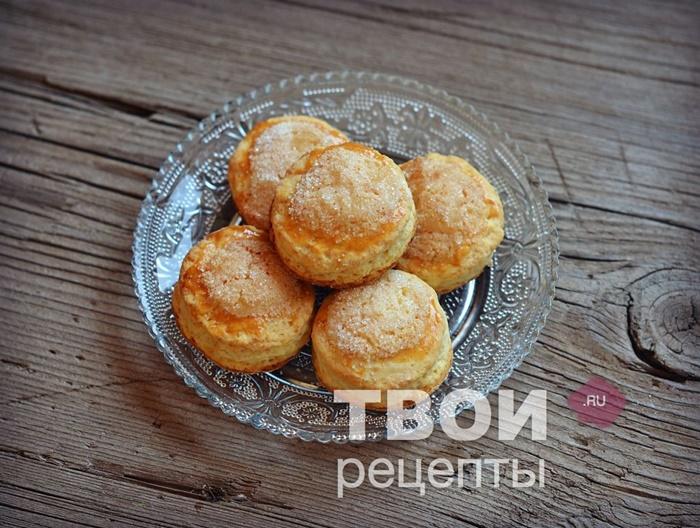 4920201_receptpechenenaiogurte (700x528, 177Kb)