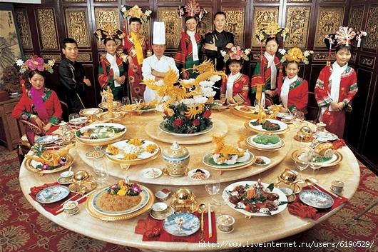 ОКВЭД, чем кормить китайскую делегацию Смешарик Нюша
