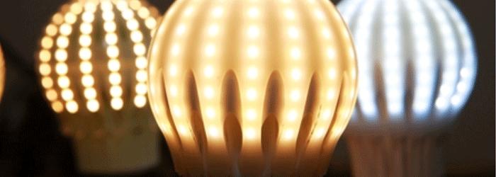 "alt=""Светодиодные лампы LED (ЛЕД)""/2835299_Svetodiodnie_lampi_LED_LED (700x250, 97Kb)"