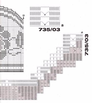 168727-2854d-21429710-m750x740 (361x403, 95Kb)