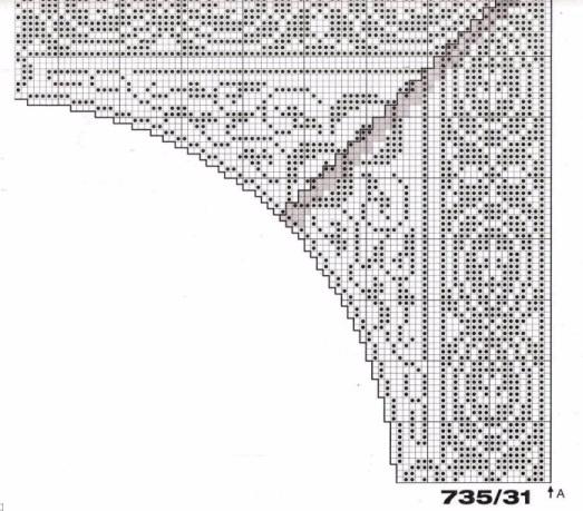 168727-238cd-21429745-m750x740 (1) (523x459, 172Kb)