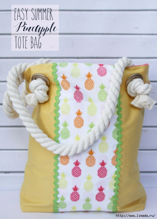 Easy-Summer-Pineapple-Tote-Bag-736x1024 (503x700, 234Kb)