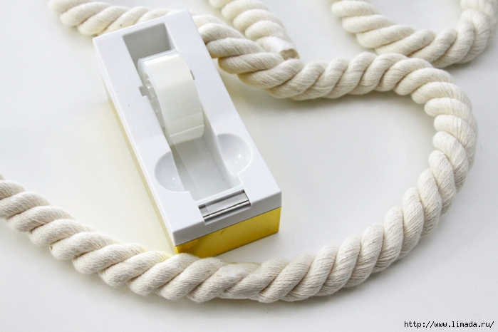 Cutting-Rope-so-it-wont-fray (700x466, 207Kb)