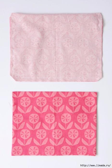 Pockets-for-Summer-Bag-683x1024 (466x700, 185Kb)