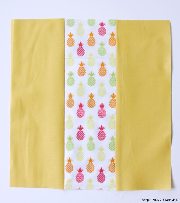 Sewing-Panels-of-Bag-Together (622x700, 280Kb)