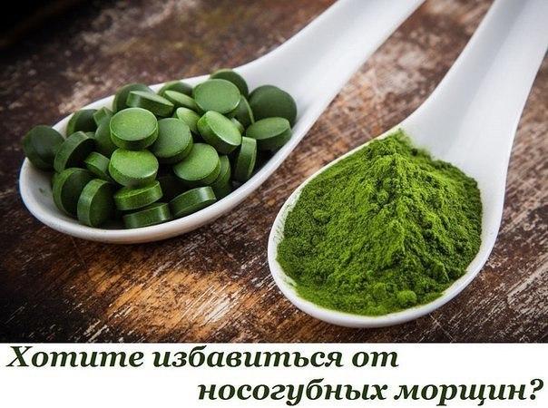 2749438_Kak_navsegda_izbavitsya_ot_nosogybnih_morshin__recept (604x450, 80Kb)
