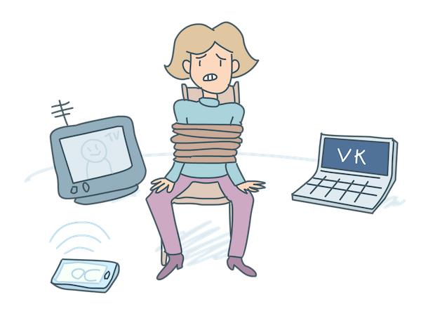 7 дискомфортных ситуаций, которые помогут вам стать более успешным