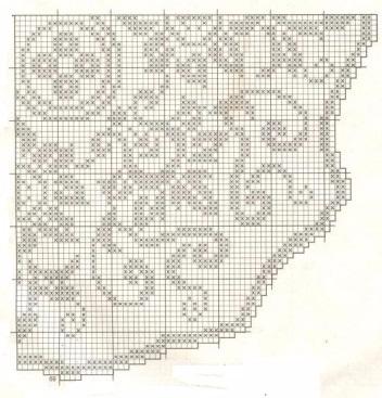 170395-e5631-79005460-m750x740-u844b8 (352x367, 133Kb)